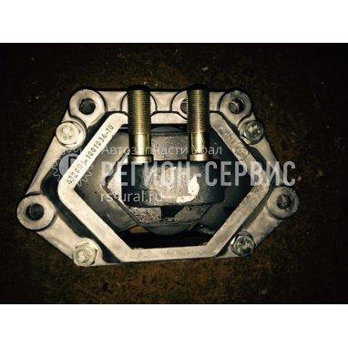 4320Я5-1001034-10-Опора двигателя задняя фото