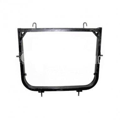 5323Е-1302010-Рамка подвески радиатора фото