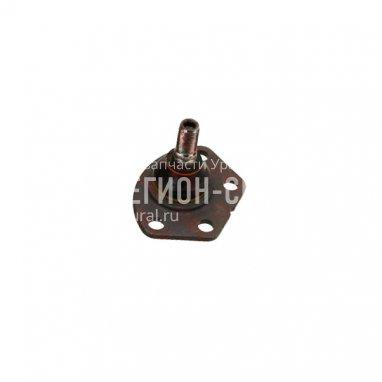 5323Е-1703055-Опора промежуточная механизма переключения передач  фото