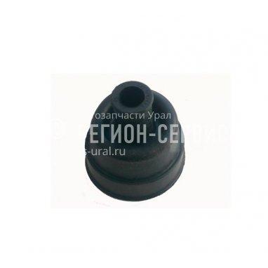 5323РХ-1109118-Труба воздухозаборная с колпаком фото