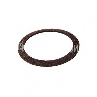 55571-2304096-Кольцо уплотнительное в сборе фото
