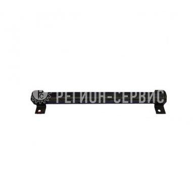 6363-1001150-Балка передней опоры двигателя фото