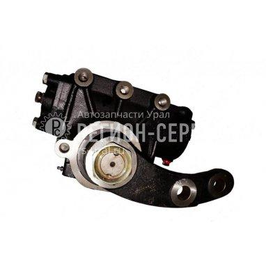 63685-3400020-Механизм рулевого управления фото