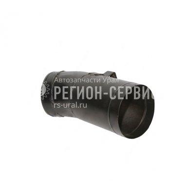 6370-1109043-10-Патрубок фильтра воздушного фото