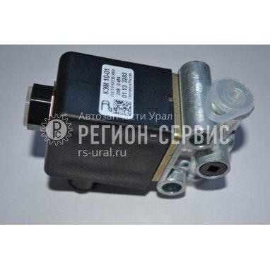 4320ЯХ-2411345-Клапан электромагнитный КЭМ 10Д фото