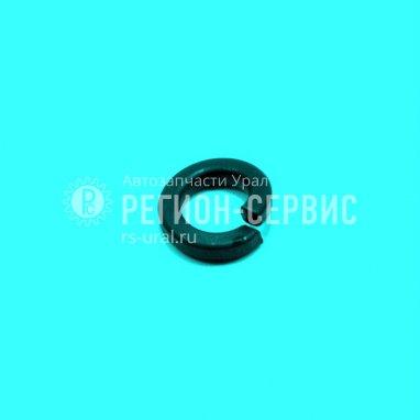 252136П2-ШАЙБА  10.2х2.5 фото