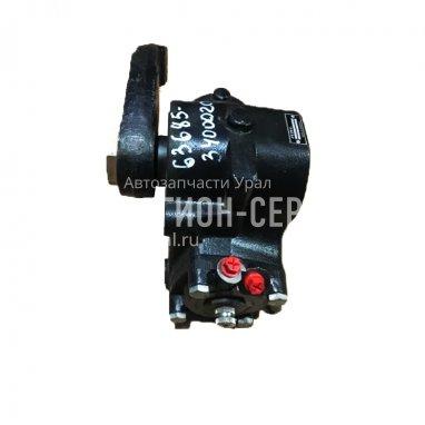 32552-3408623-Трубка от насоса к механизму фото