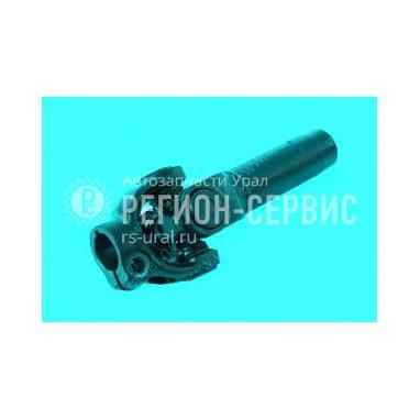 4320П2-3402074-Вилка скользящая вала рулевого управления фото