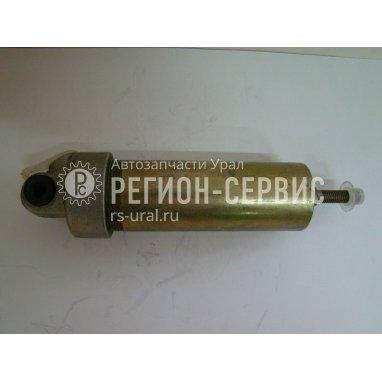 100-3570210-Цилиндр пневматический диаметром (35х65) в сборе (для вспомогательного тормоза) фото