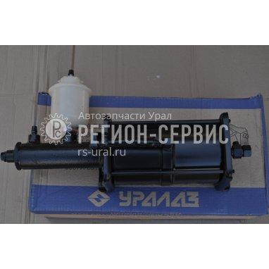 4320-3510010-Усилитель пневматический тормоза передний фото