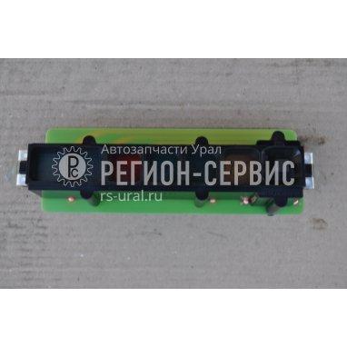 ПД511Е-3803010-УХЛ- Блок контрольных ламп правый фото
