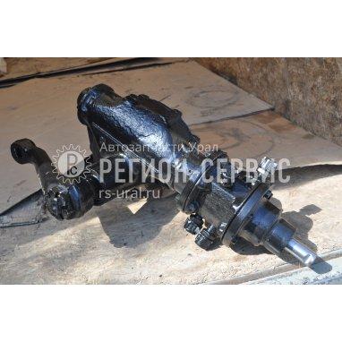 4320Я-3400020-10-Механизм рулевого управления (шпонка) фото