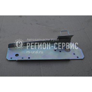 4320Х-5205036-01-Кронштейн привода стеклоочистителя фото