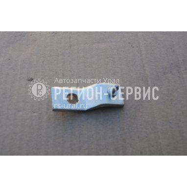 4320Х-5205074-Кривошип электрического стеклоочистителя фото