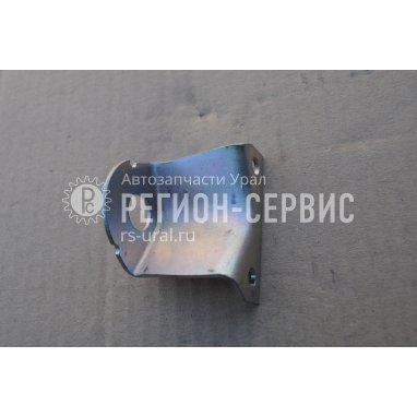 4320Х-5205118-Кронштейн коромысла стеклоочистителя фото