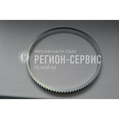 55571-3533020-Кольцо ступицы импульсное для мостов с АБС (8170.35.33.020) фото