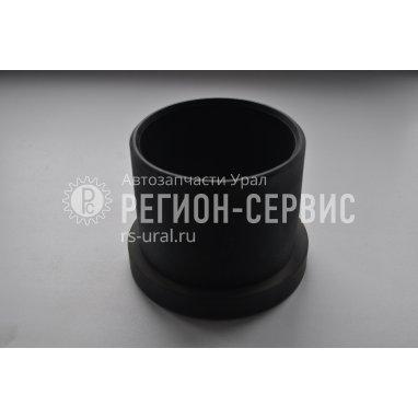 4320Х-2918026-Втулка упорная балансира нового образца (пластик) фото