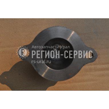 4320П2-1803224-Цилиндр механизма включения высшей передачи фото