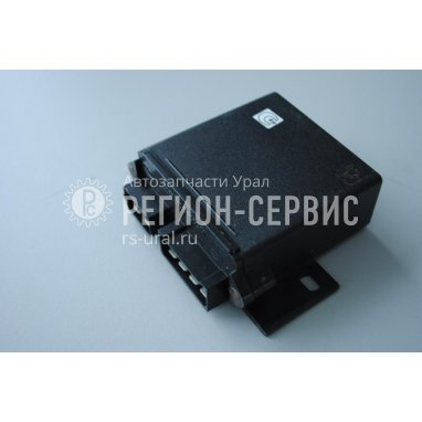 РС 951М-Реле поворотов (КАМАЗ,УРАЛ,КРАЗ без прицепа) фото