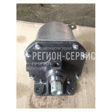 6361-3519180-Камера тормозная (привод стояночного тормоза) фото
