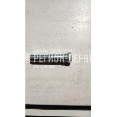 4320Х-4712072-Пробка герметизации с трубкой фото