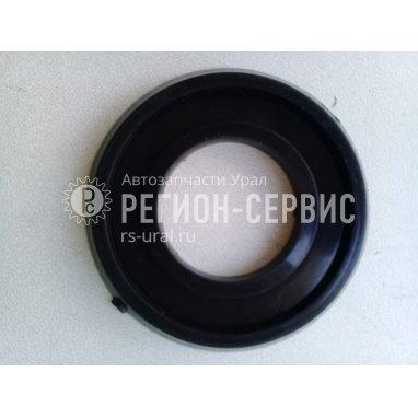 377-6104066-Кольцо пластмассовое, ручки стеклоподъемника фото