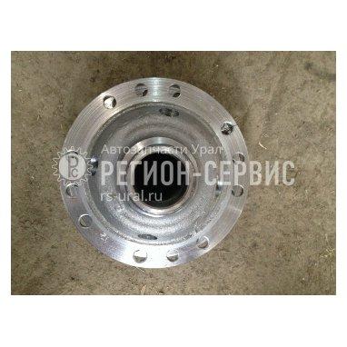4320БУ-2403022-Комплект чашек дифференциала редуктора (12 отверстий) фото