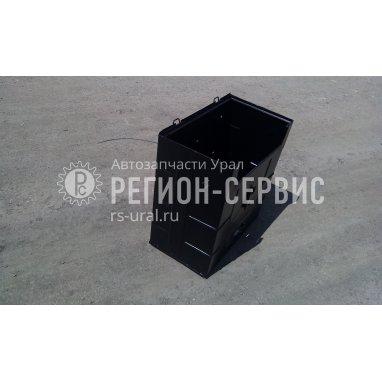 4320-3748010-03-Ящик аккумуляторных батарей в сборе фото