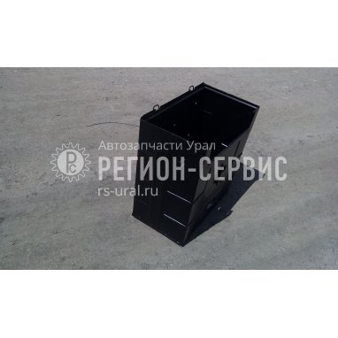 4320Я2-3748007-Контейнер аккумуляторных батарей фото