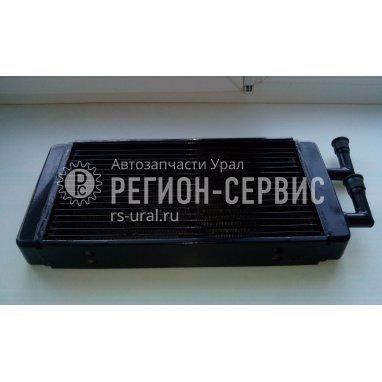 6363-8101060-01-Радиатор отопителя фото