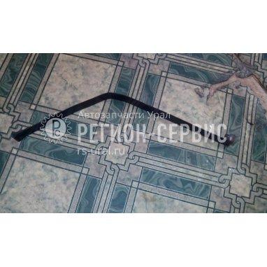 4322-1101173-Хомут крепления бака с втулкой фото