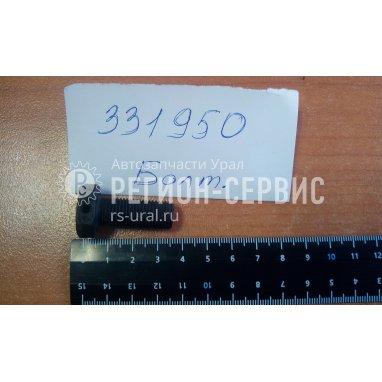 331950 П-Болт М12Х1.25Х29 стакана подшипников фото