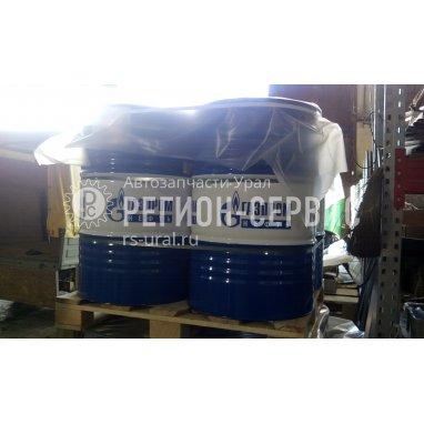 15W-40 API CH-4/SJ, ACEA E7, A3/B3-Масло моторное Gazpromneft Diesel Prioritet фото