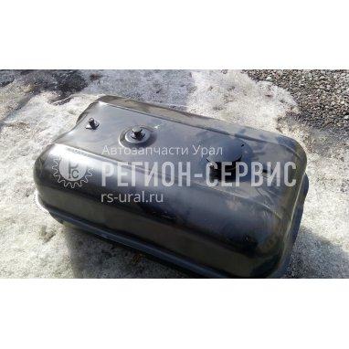 4320-1102010-10-Бак топливный 60 литров дополнительный в сборе фото