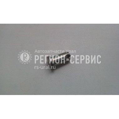 260054 П52-Палец 10Х20 фото
