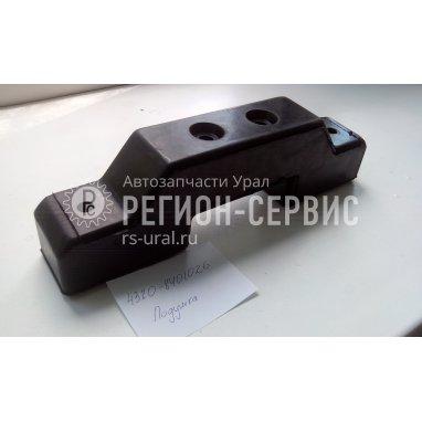 375-8401026-Подушка опорная под облицовку радиатора (4320-8401026) фото