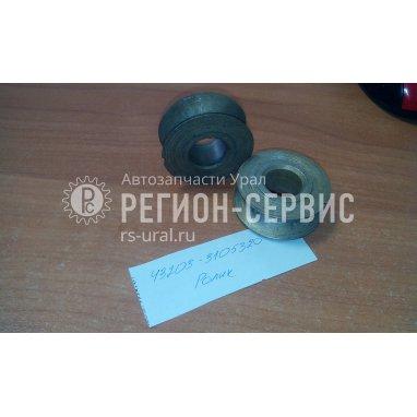 43203-3105320-Ролик для вертикального держателя запасного колеса фото