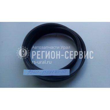 5340-1308170-10-Ремень привода вентилятора и водяного насоса дв.ЯМЗ-534,536 фото