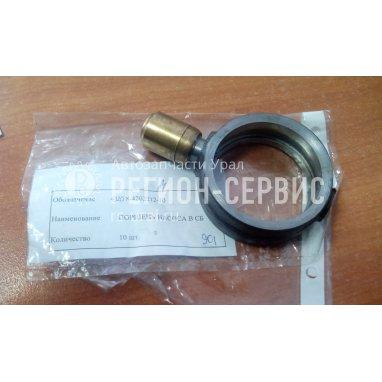 4320Х-4202212-Поршень насоса усиленной коробки ДОМ фото
