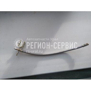 11-3116010-02-Шланг подкачки внутреннего колеса фото
