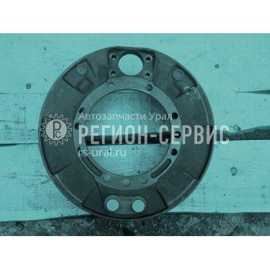 4320БУ-3501015-30-Суппорт тормоза рабочего правый (без АБС) фото