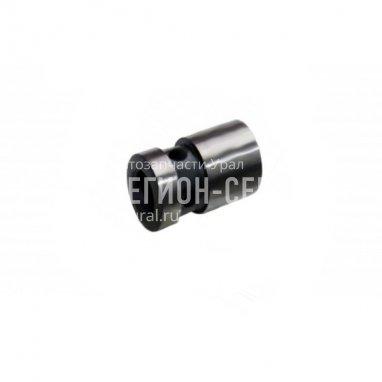375-4202213-10-Клапан предохранительный ДОМ в сборе фото