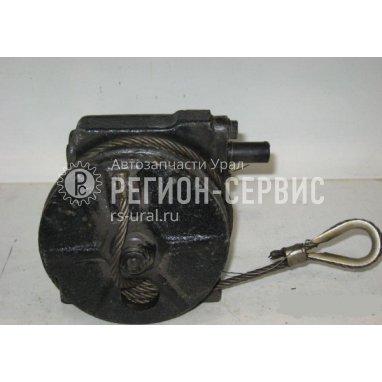 4320-3105838-Редуктор с тросом подъема запасного колеса L=4025 мм фото