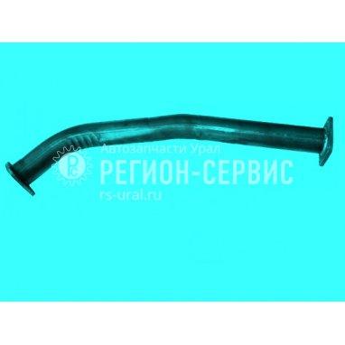 4320Я-1203010-20-Труба приемная передняя правая фото